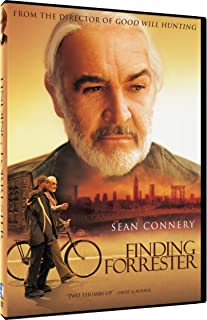 watch finding forrester free