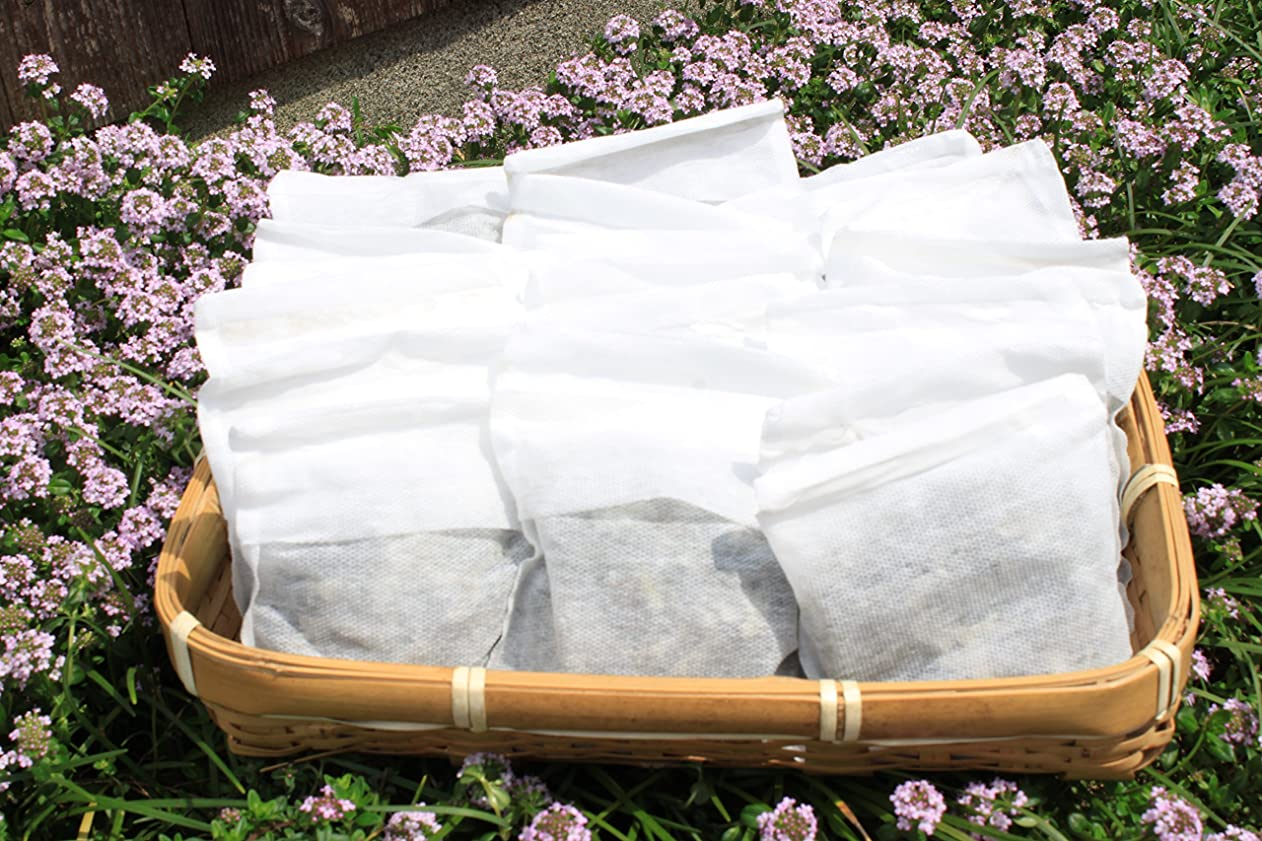 壁シンク川薬草パック よもぎ、びわ、どくだみ 300g(15g×20P)お風呂?よもぎ蒸し用