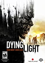 Best dying light pc code Reviews
