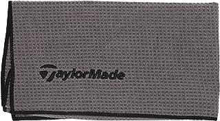 Best taylormade golf towel Reviews