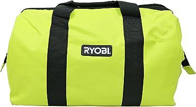 Ryobi Dockit Storage System Tray
