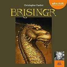 Brisingr: Eragon 3