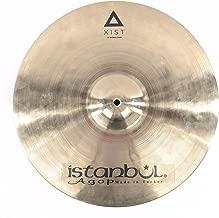 Best istanbul agop xist crash Reviews