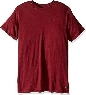 Men's Label Vintage Wash T-Shirt
