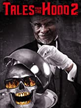 Best tales from the hood full movie Reviews