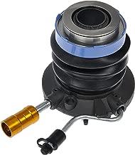Dorman CS650006 Clutch Slave Cylinder