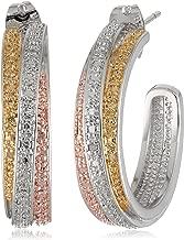 14 karat rose gold jewelry
