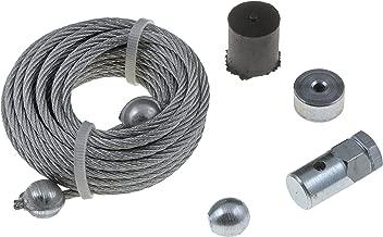 Best dorman parking brake cable repair kit Reviews
