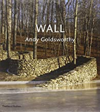 Best andy goldsworthy walls Reviews