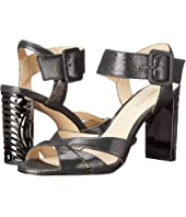Nine West - Crossroad
