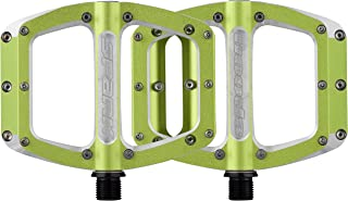 Spank SPOON 100mm Bicycle Pedal - E02004AMM0