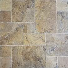 Best scabos travertine french pattern Reviews