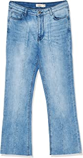 OVS Women's Meredith Jeans