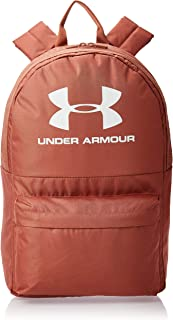 Under Armour Unisex-Adult Backpack, Brown - 1342654