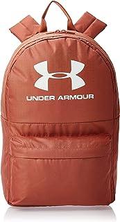 Under Armour Unisex Ua Loudon Backpack Backpack