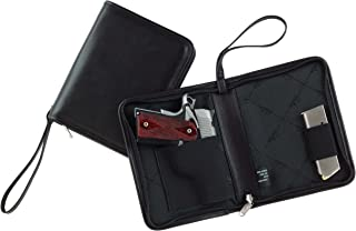 Best galco day planner holster Reviews