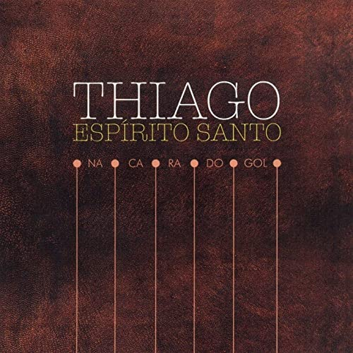 Saci de Patinete by Thiago Espirito Santo on Amazon Music ...