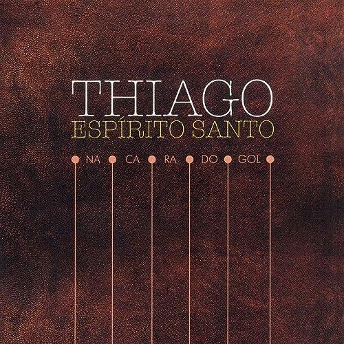 Saci de Patinete by Thiago Espirito Santo on Amazon Music ...