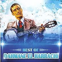 Dahmane el Harrachi, Best Of