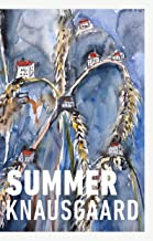 Summer: (Seasons Quartet 4) (English Edition)