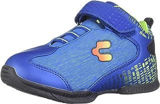 Charly 1079017 Zapatillas de Baloncesto para Niños