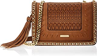 Aldo womens Trenzano Crossbody Bag