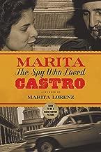 Best marita lorenz book Reviews