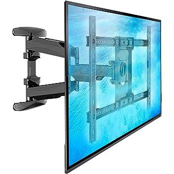 Maclean MC-833 - Soporte de Pared Universal OLED QLED LCD LED ...
