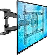 El soporte giratorio de alta calidad para pantallas y televisores de LCD, LED, Plasma 114-178 cm (45