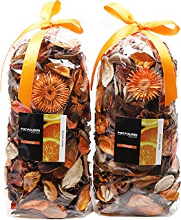 Best potpourri gifts free shipping Reviews