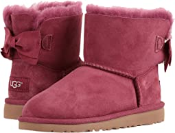 UGG Kids - Kandice (Little Kid/Big Kid)