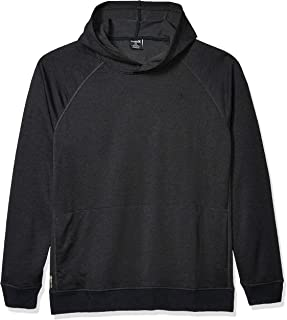 Men's Nike Dri-fit Disperse Fleece Pullover Hoodie