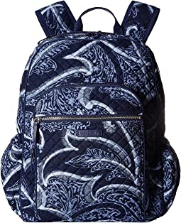 Iconic Campus Backpack. Like 21. Vera Bradley 622974f236091