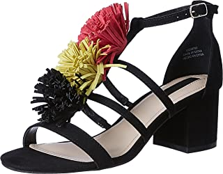 Forever 21 Women's Fashion Sandals