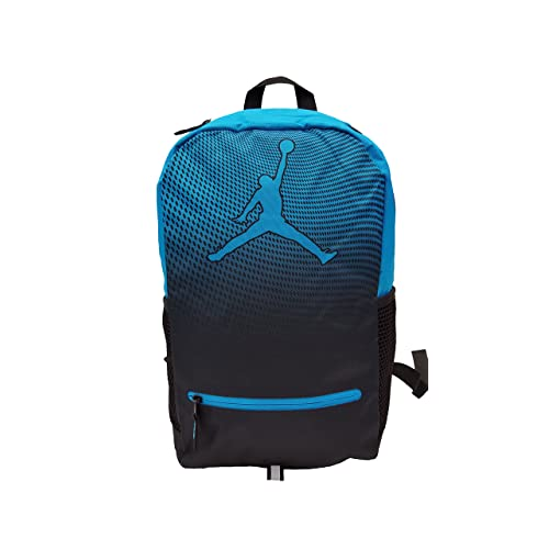 be2b634fb444 Nike Jordan Jumpman Youth Backpack (One Size