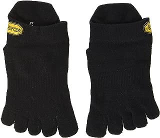 FiveFingers Athletic No-Show Toe Socks