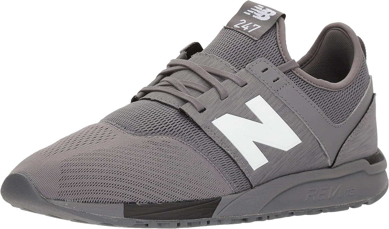 Amazon.com | New Balance Men's 247 Classic | Fashion Sneakers