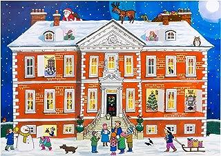 Best holiday designs ltd Reviews