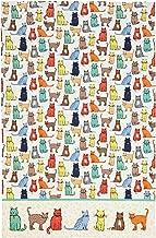 Ulster Weavers Catwalk Cotton Tea Towel