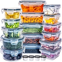 tupperware storage containers price