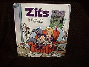 Zits (Zits Collection Sketchbook)