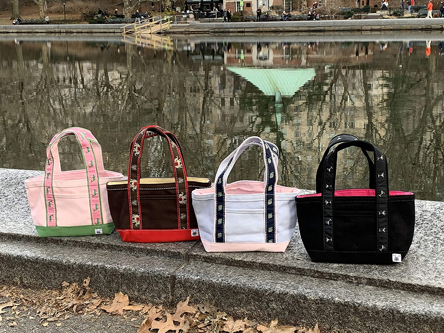 Bugface Belts Max 89% OFF NYC - Preppy 25% OFF Tote Clutch Saltaire