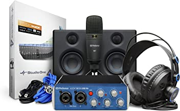 Best studio one 4 artist price Reviews