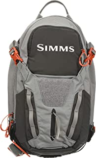 Simms Freestone Ambidextrous Tactical Fishing Sling Pack,...