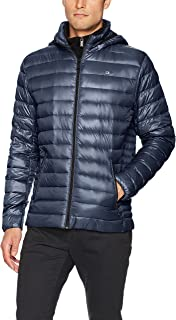 jacket for 20 degree weather