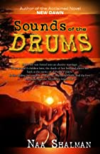Sounds of the Drums