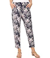 Roxy - Electric Mile Jogger Pant