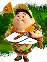 up movie free