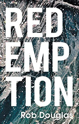 Redemption (English Edition)
