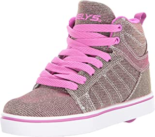 e10a3494da34 Amazon.com: Gold Girls' Sneakers